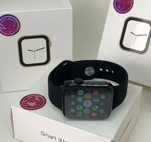 Smart Watch 2021  [NOVO]