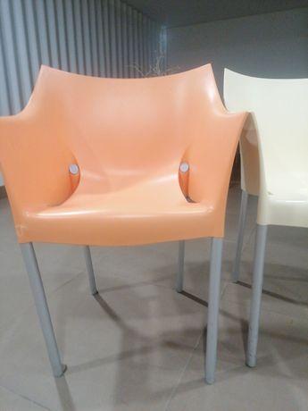 Cadeiras Philippe Starck kartell vintage
