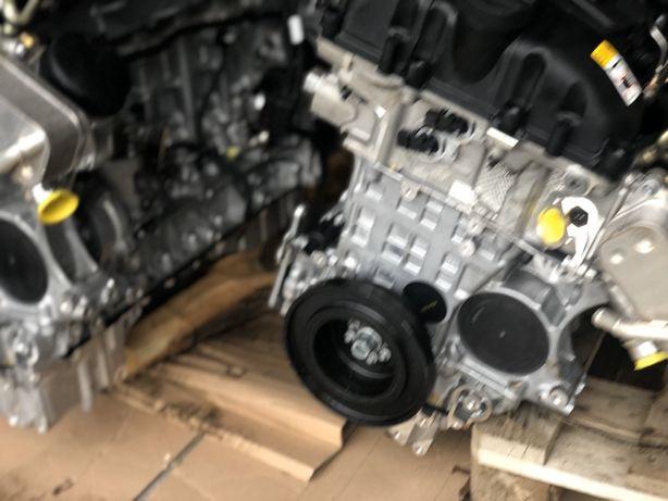 Новий мотор! 18 рік BMW N55 N55B30A N55B30B S55 S55B30 3.0 X5 535 740