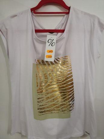 Koszulka, bluzka