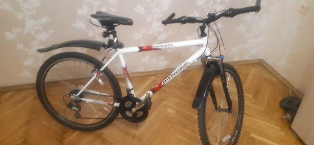 Велосипед Ranger Magnum (Comanche)