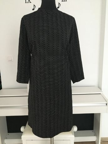 Sukienka 46