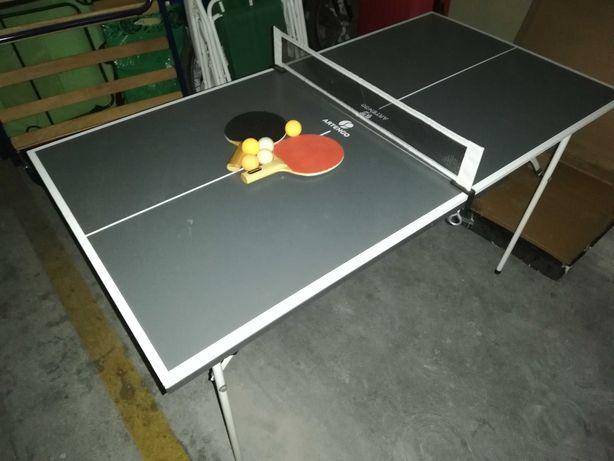 Mesa de Ping Pong PPT 130 Artengo