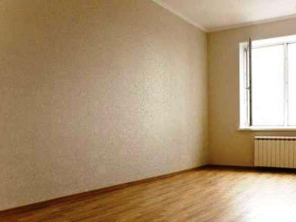 Недорогий, якісний ремонт квартир, кімнат, офісів, частковий, під ключ