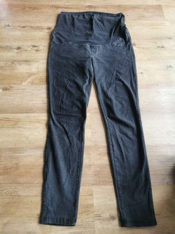 Spodnie ciążowe H&M rozmiar M