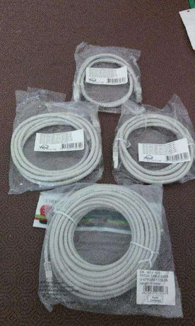 Cabo Patch Cord