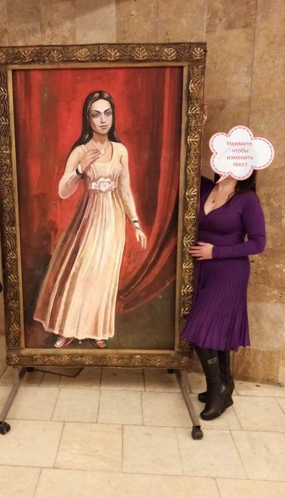Платье плиссе фиолетовое Харьков - изображение 1