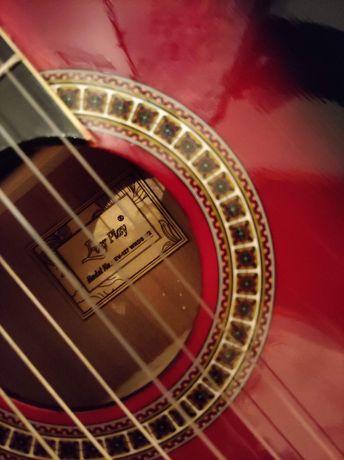 Gitara dziecieca