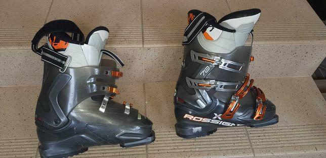 Buty narciarskie ROSSIGNOL EXALT X 70 26.5