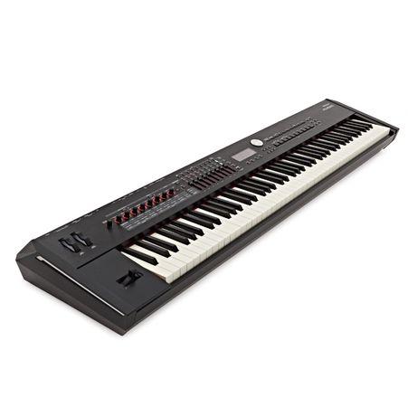 ROLAND RD 2000 pianino cyfrowe stage piano nowy OD RĘKI