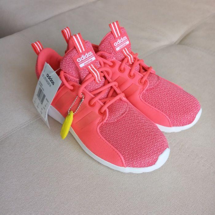 Кросівки Adidas оригінал Ровно - изображение 1