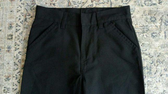 Брюки для мальчика/ штаны в школу/ классические брючки/ Next/ 9-11 лет