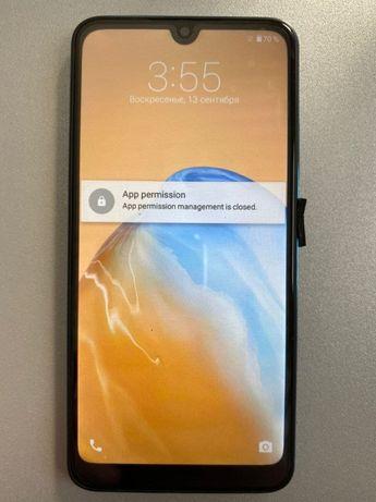 СУПЕР ЦЕНА Новый Телефон Huawei P40 Pro + Наложка по Украине