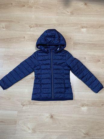 Куртка Okay курточка стеганая куртка весняна