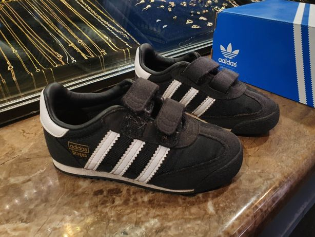 Buty dziecięce Adidas rozmiar 23,5