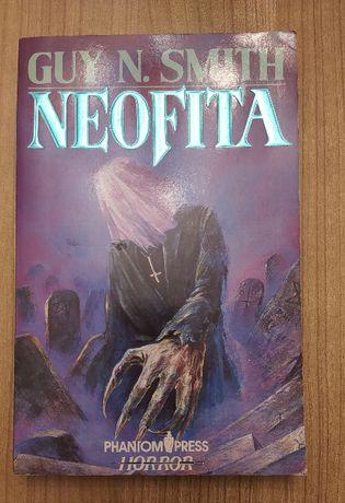 Neofita Guy N. Smith