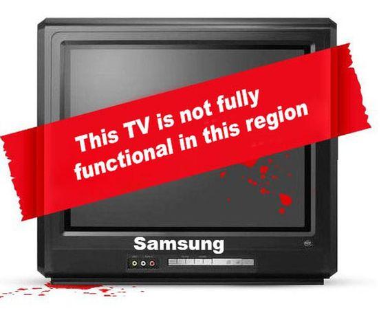 Смарт тв налаштування, настройка Smart tv телевізор Samsung, Lg, Sony