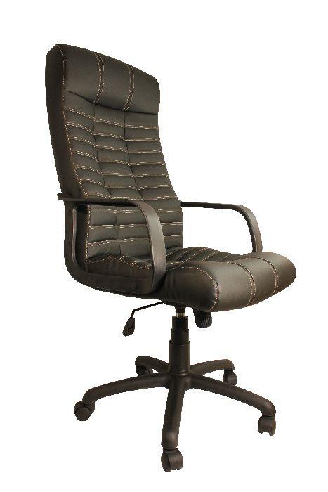Кресло для руководителя Atlant Київ - зображення 1