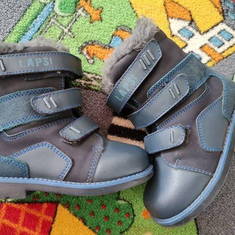 Зимові черевики!!!