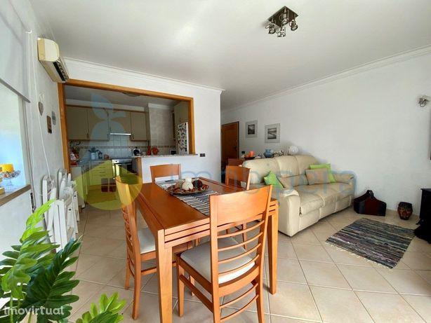 Apartamento T1+1 em Ferragudo   Apartment T1 +1 in Ferr...