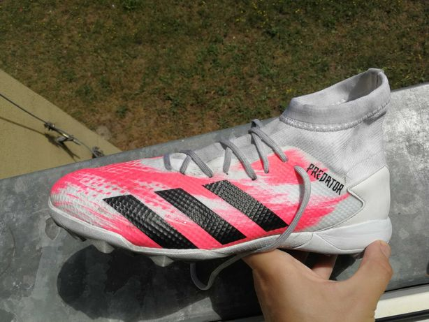Adidas Predator 20.3 TF
