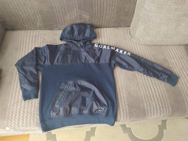 Nowa bluza Zara r164