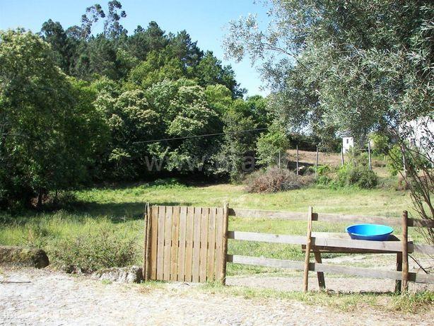 Terreno rústico com 7.000 m2 próximo da Barragem de Queimadela