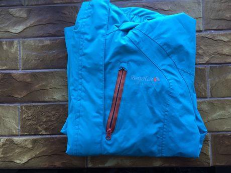 Куртка « Regatta » (Розмір S)(Акція 1+1)
