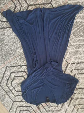 Sukienka ciążowa/ do karmienia r S hm