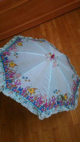 Парасолька, зонт