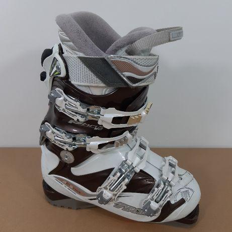 buty narciarskie TECNICA PHOENIX 80 / 36