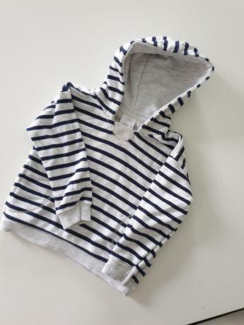 Bluza Zara rozmiar 86