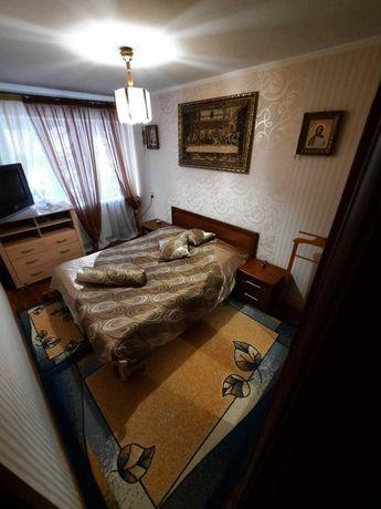 Срочно сдаются комнаты 2500/3500 Центр Монада!!