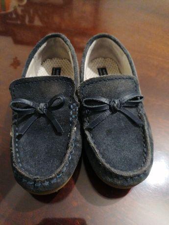 Sapato criança Mayoral