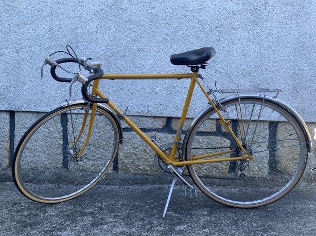 Bicicleta Motobecane Prestige Restaurada