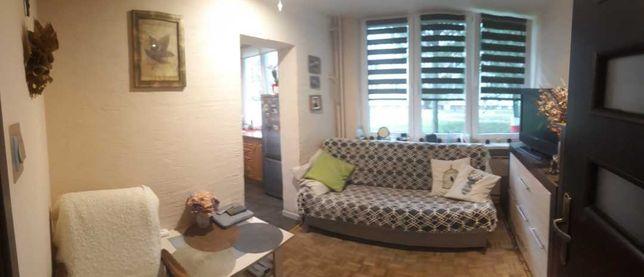 Mieszkanie 32m Świdnik