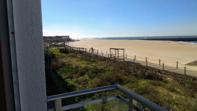 T2 Férias na Praia da Barra, Aveiro