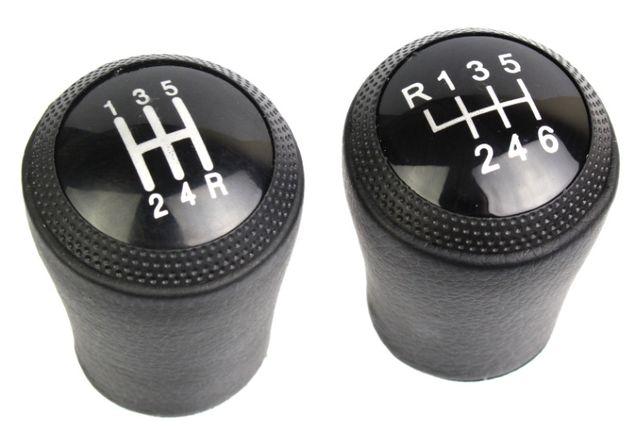 Ручка переключения передач кпп кулиса Ауди А6 С5 А4 Б5 А8 В2 A6 C5 A4