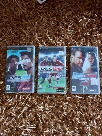 Conjunto de jogos para psp,playstation 1 e PlayStation 2
