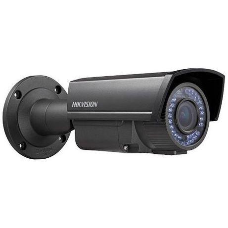 Kamery Hikvision DS-2CE15C2P szt. 6