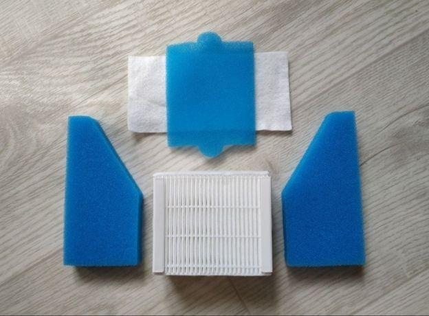 Фильтры для пылесоса Thomas Томас XT,XS,drybox,hepa,aqua box,Twin XT