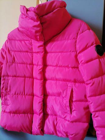 Продам куртку не дорого новая