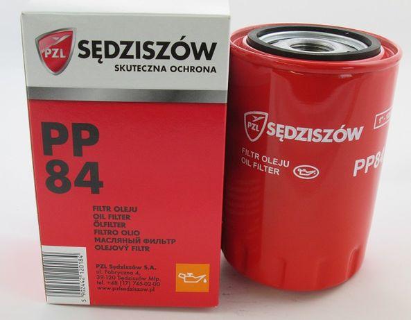 Filtr oleju C-330/C-360 (PP-8.4)