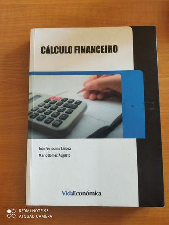 Cálculo financeiro - João Lisboa