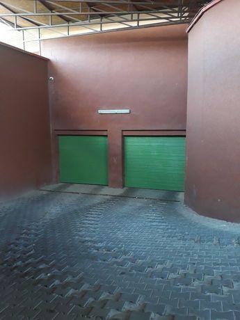 do wynajęcia miejsce w garażu podziemnym Lublin Relaksowa Botanik
