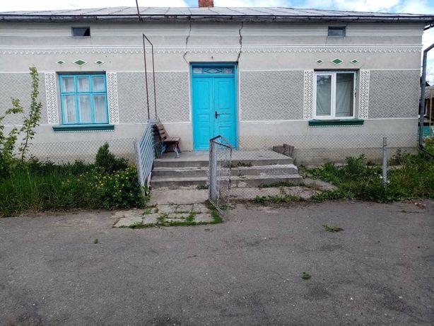 Продаэться будинок село Калагарівка