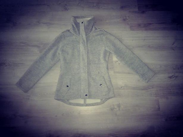 Bluza-kurtka polar firmy Bench rozmiar M