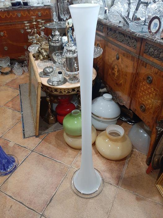 Stary wazon Kolekcjonerski Prl Design Gdynia - image 1