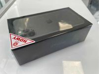 Telefon Apple iPhone 11 Pro 64 GB Midnight Green (11 Pro)