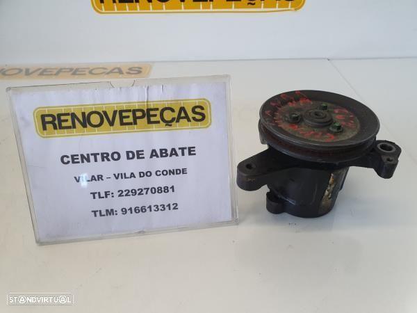 Bomba Direcção Assistida Honda Civic V Hatchback (Eg)